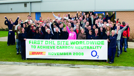 carbon-neutral-warehouse